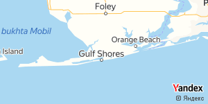 Direction for - Edward Jones - Financial Advisor:  Dec Mcclelland Gulf Shores,Alabama,US
