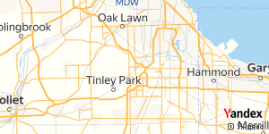 Direction for - T J Arganto Sports Inc Midlothian,Illinois,US