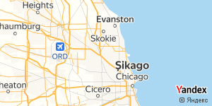 Direction for - Joels Little Angels Chicago,Illinois,US