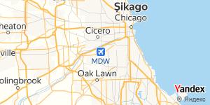 Direction for - Fernandos Studio Chicago,Illinois,US