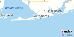 Direction for - English Co Gulf Shores,Alabama,US