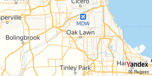 Direction for - Hot Tabally Products Chicago Ridge,Illinois,US