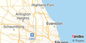 Josh Brown State Farm Insurance Agent Insurance Illinois Glenview 1607 Waukegan Rd 60025 2107 8477290113