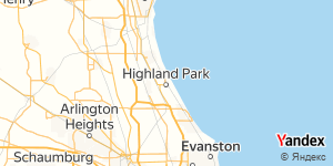 Direction for - Adesso Highland Park,Illinois,US