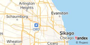 Direction for - Zivkovich Law Offices, Llc Park Ridge,Illinois,US