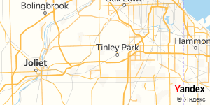 Direction for - 24 7 All Weather Hvac Tinley Park,Illinois,US