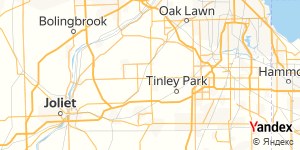 Direction for - Mr Duct Orland Park,Illinois,US