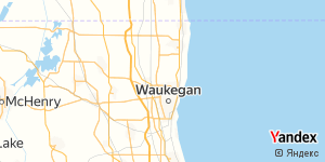 Direction for - J P Investment Realty Waukegan,Illinois,US