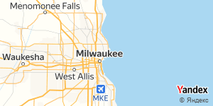 Direction for - Miller, Kristin B Pa Milwaukee,Wisconsin,US