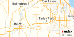 Direction for - Russell, Suzanne Orland Park,Illinois,US