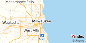 Direction for - Raybens Art  Design Milwaukee,Wisconsin,US