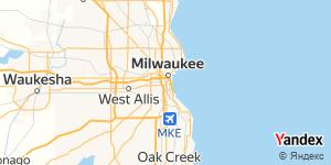 Direction for - Olydias Milwaukee,Wisconsin,US