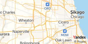 Direction for - Szorc, Paul Od Elmhurst,Illinois,US