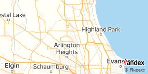Direction for - Its So Tara Buffalo Grove,Illinois,US