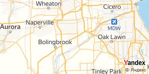 Direction for - 258 Production  Labor Darien,Illinois,US