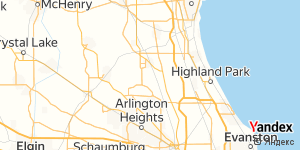 Direction for - Brim Consulting Llc Buffalo Grove,Illinois,US