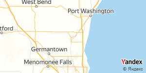 Direction for - Northern Lights Tan Spa Inc Cedarburg,Wisconsin,US