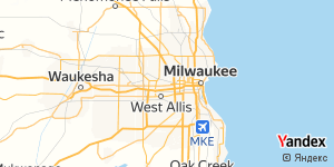 Direction for - Kelleys Cleaning Services Milwaukee,Wisconsin,US