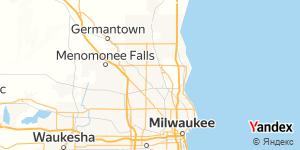 Direction for - Diamond Die Inc Milwaukee,Wisconsin,US