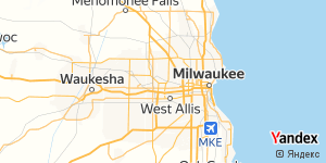 Direction for - Froedtert - Cascadia Medispa Wauwatosa,Wisconsin,US
