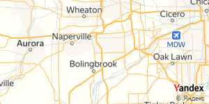 Direction for - Womans Choice Services Downers Grove,Illinois,US