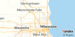 Direction for - Commerce Group Corp Milwaukee,Wisconsin,US