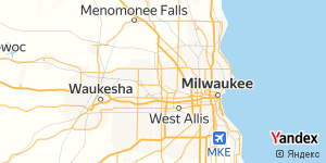 Direction for - Ann Taylor Wauwatosa,Wisconsin,US