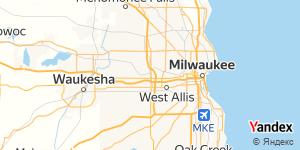 Direction for - Vascare Mayfair Llc Wauwatosa,Wisconsin,US