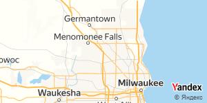 Direction for - Wisconsin B2b Cfo Milwaukee,Wisconsin,US