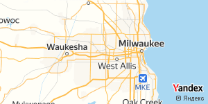 Direction for - Heat  Power Products Wauwatosa,Wisconsin,US