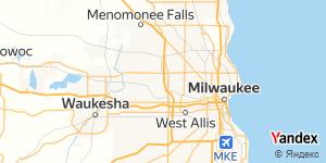 Direction for - Hoppmann Printing Milwaukee,Wisconsin,US