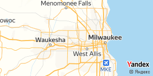 Direction for - Family Practice Clinic Of Mayfair Wauwatosa,Wisconsin,US
