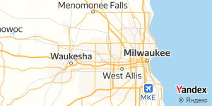 Direction for - Magellan Promotions Llc Wauwatosa,Wisconsin,US