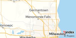 Direction for - Imagine Marketing Menomonee Falls,Wisconsin,US
