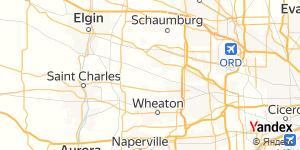 Direction for - Krol Chlebek  Buczkowsky Carol Stream,Illinois,US