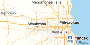 Direction for - Kevin P King, Dds Sc Brookfield,Wisconsin,US