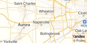 Direction for - Quantel Technologies Inc Naperville,Illinois,US