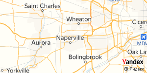 Direction for - Xcite Photo Naperville,Illinois,US