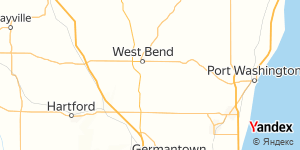 Direction for - Jeson, Darlene H West Bend,Wisconsin,US