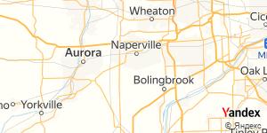 Direction for - Kevin Dahm - Baird  Warner Naperville,Illinois,US
