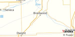 Direction for - Tangability Inc Godley,Illinois,US
