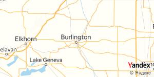 Direction for - Educators Credit  Of Burlington Burlington,Wisconsin,US