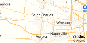 Direction for - Psychic Boutique St. Charles,Illinois,US