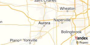 Direction for - 255 Group Ltd Aurora,Illinois,US