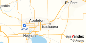 Direction for - Toms Carpentry  Construction Appleton,Wisconsin,US