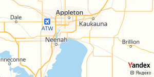 Direction for - Kesler, Robert Menasha,Wisconsin,US