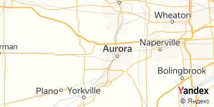 Direction for - Kainz, Heather Aurora,Illinois,US