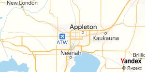 Direction for - Used Car Dealers Appleton Wı Appleton,Wisconsin,US