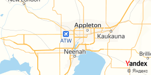 Direction for - 21 For Tots Appleton,Wisconsin,US