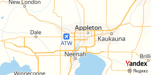 Direction for - Numotion Appleton,Wisconsin,US
